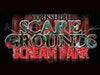 Yorkshire Scare Grounds Scream Park photo