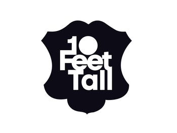 10 Feet Tall venue photo