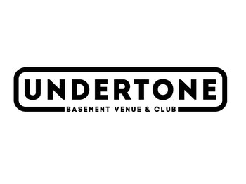 Undertone venue photo