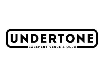 Undertone venue photo