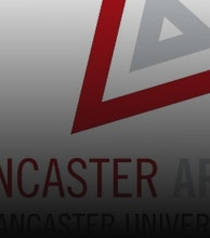 Lancaster Arts at Lancaster University (Nuffield Theatre) artist photo