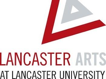 Lancaster Arts at Lancaster University (Nuffield Theatre) venue photo