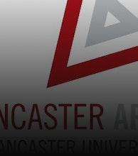 Lancaster Arts at Lancaster University (Peter Scott Gallery) artist photo