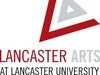 Lancaster Arts at Lancaster University (Peter Scott Gallery) photo