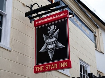 The Star Inn picture