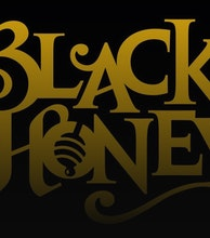 Black Honey artist photo