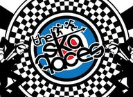 The Ska Faces artist photo