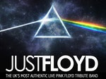 Just Floyd artist photo