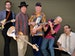 Farewell Tour: The GrandMothers of Invention event picture