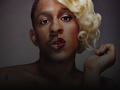 Take Me Somewhere: Mykki Blanco event picture