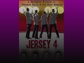The Jersey Four, That's Life event picture