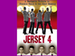 The Jersey Four event picture