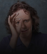 Donovan artist photo