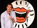 Dunmow Comedy: Paddy Lennox event picture