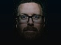 Prometheus Volumme III: Frankie Boyle event picture