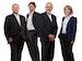 The Brodsky Quartet event picture