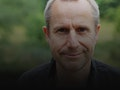 Jeremy Hardy event picture
