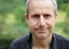 Jeremy Hardy to appear at Nottingham Playhouse in October
