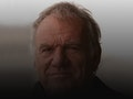 Ralph McTell event picture