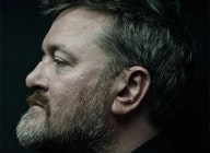 Guy Garvey artist photo