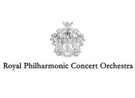 Royal Philharmonic Concert Orchestra artist photo