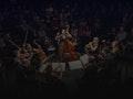 Ensemble 360 event picture