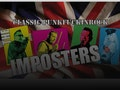 Return Of The Imposters!: The Imposters event picture