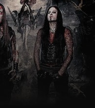 Belphegor artist photo