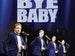 A Celebration Of Frankie Valli And The Four Seasons: Bye Bye Baby event picture