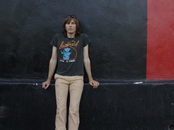 The Lemonheads artist photo