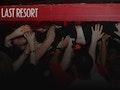 Last Resort BRS #19: Last Resort DJs event picture