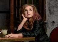 Patty Griffin artist photo