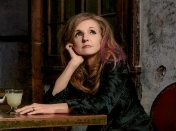 EFG London Jazz Festival 2013: Patty Griffin picture
