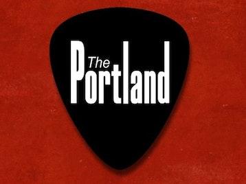 The Portland Arms venue photo