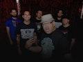Camden Carnage Presents: Voodoo Glow Skulls, Authority Zero, Faintest Idea event picture