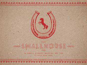 The Small Horse Inn venue photo