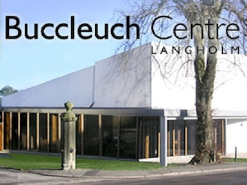 The Buccleuch Centre picture