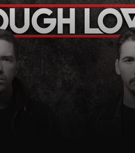 Tough Love artist photo