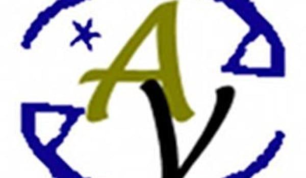 Aurora Voices Tour Dates