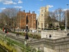 Lambeth Palace photo