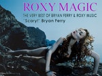 Roxy Magic artist photo