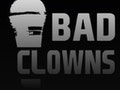 Cult Classic: Bad Clowns event picture
