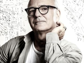 Ludovico Einaudi picture