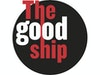 The Good Ship photo