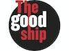 The Good Ship photo