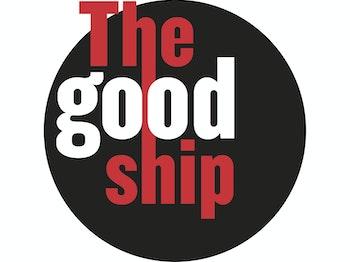 The Good Ship venue photo