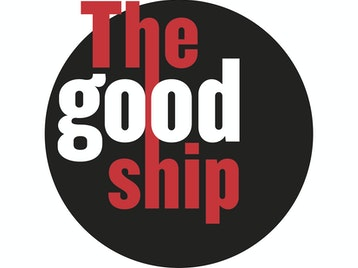 The Good Ship venue photo