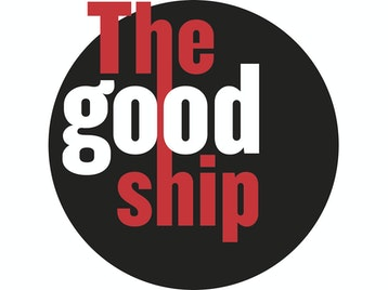 The Good Ship picture