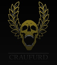 The Craufurd Arms artist photo