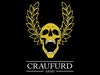 The Craufurd Arms photo
